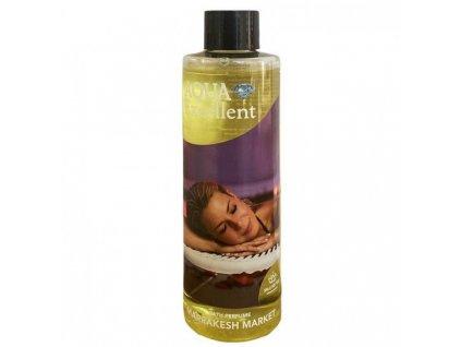 Aqua Excellent - vôňa do vody rôzne vône 200ml