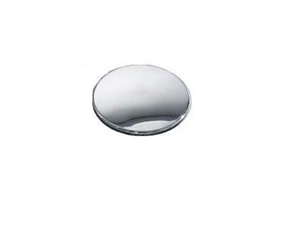 5354 huppe sifon sprchovy 90mm s chromovou krytkou okruhlou 508055r91