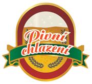 Partnerský web Pivní chlazení