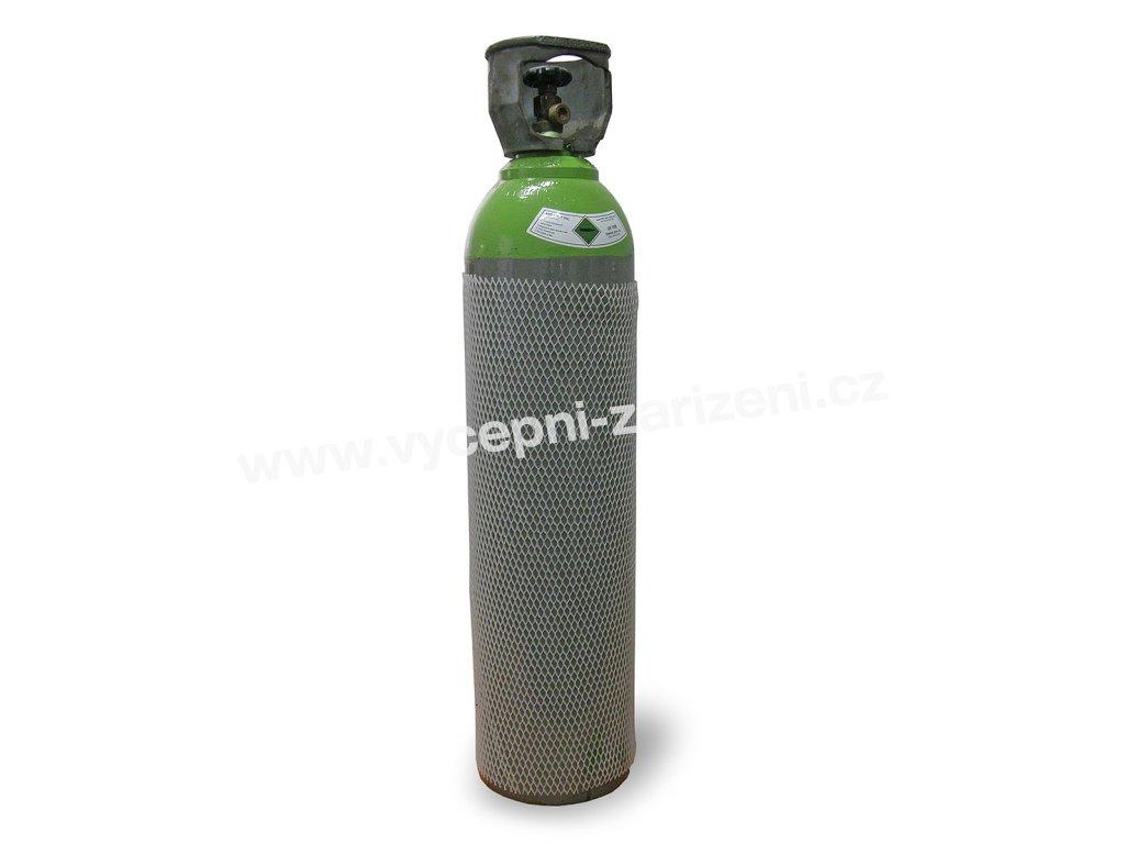 Tlaková láhev BIOGON 20l - REPAS