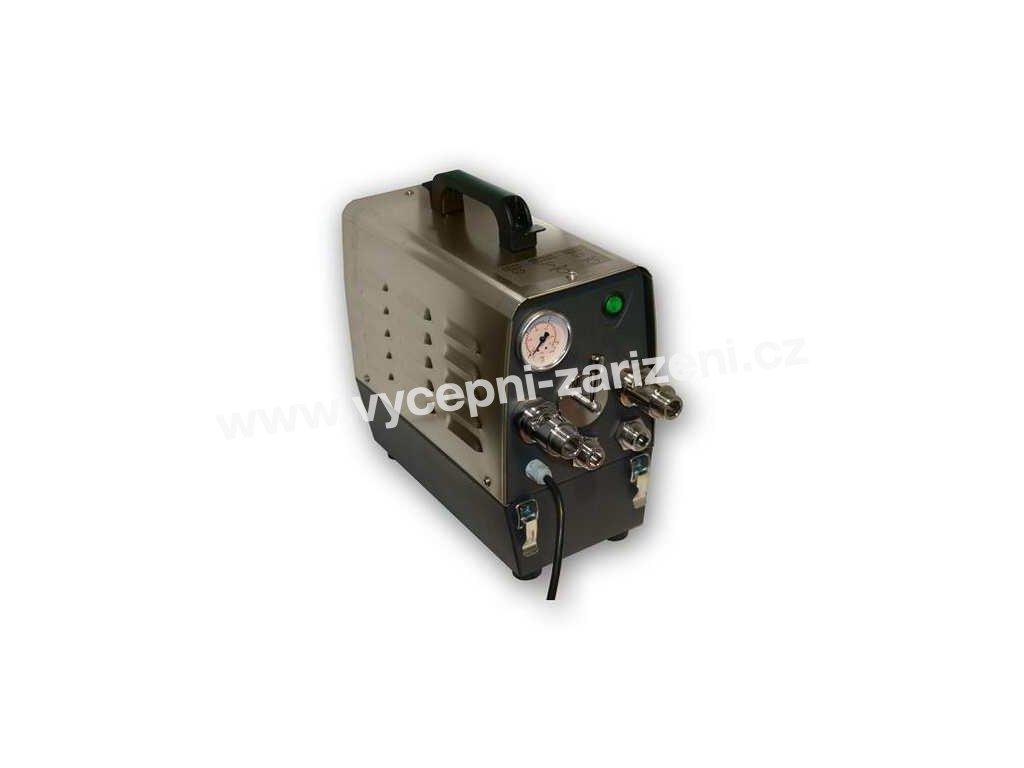 Sanitační přístroj SWING 300