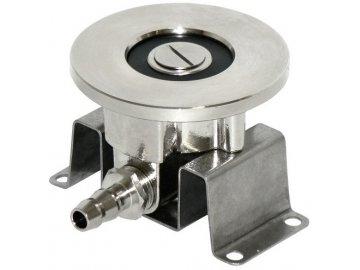 Sanitační adapter PLOCHÝ
