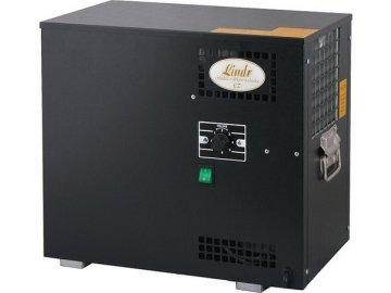 Výčepní zařízení AS 40 2x smyčka Green Line  + Alkoholtester zdarma