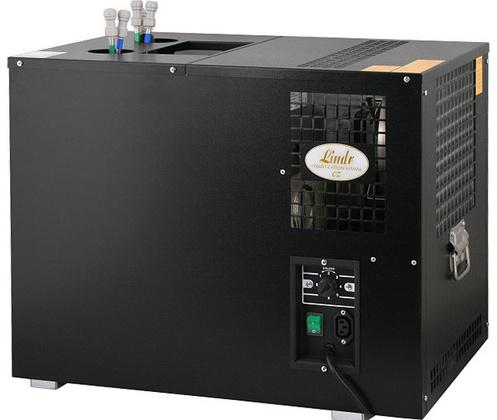 Výčepní zařízení AS 110 6x smyčka