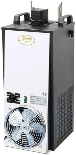 Výčepní zařízení CWP 100