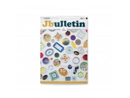 Jbulletin 3/2020