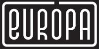 Vydavateľstvo Európa s.r.o.