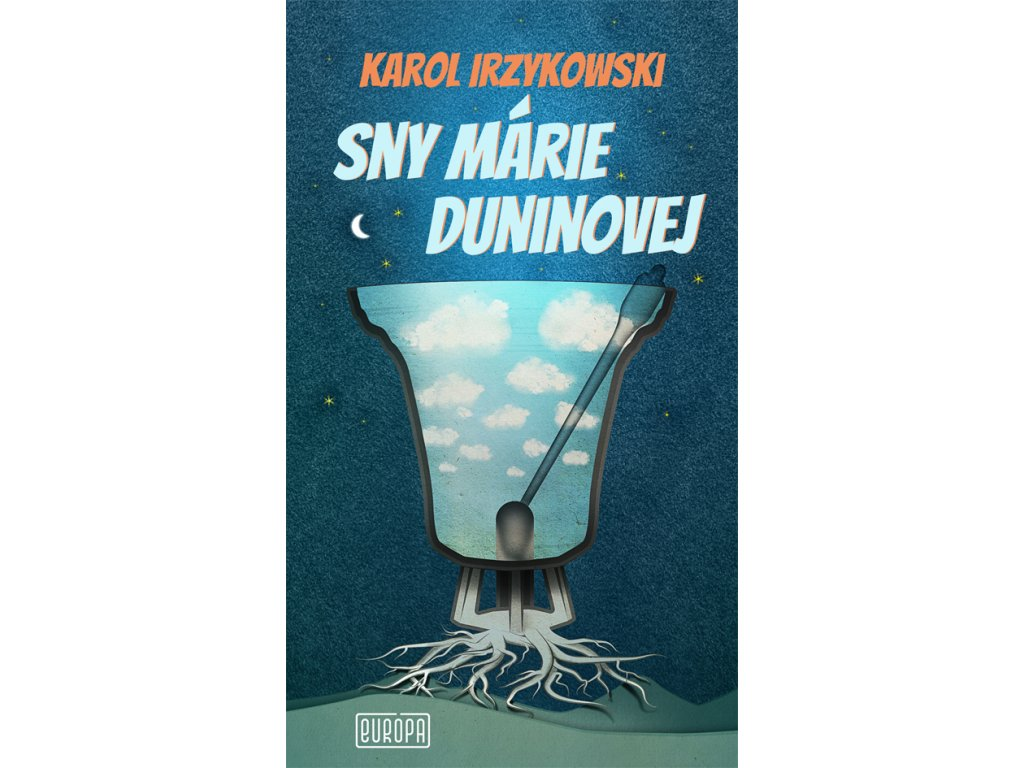 Sny Márie Duninovej