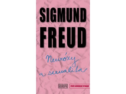 Neurozy a sexualita