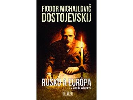Rusko a Europa