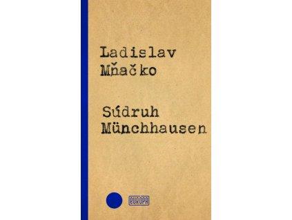 Mnacko Munchhausen