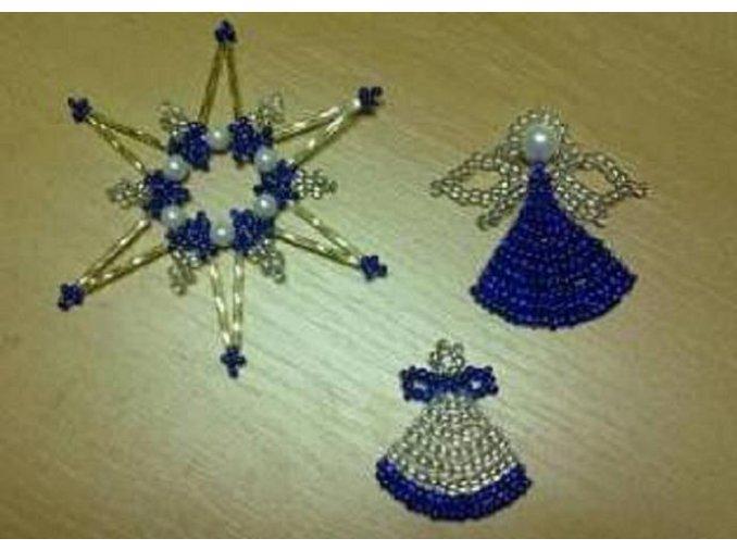 Domácí výroba drobných předmětů