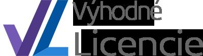 www.vyhodne-licencie.sk