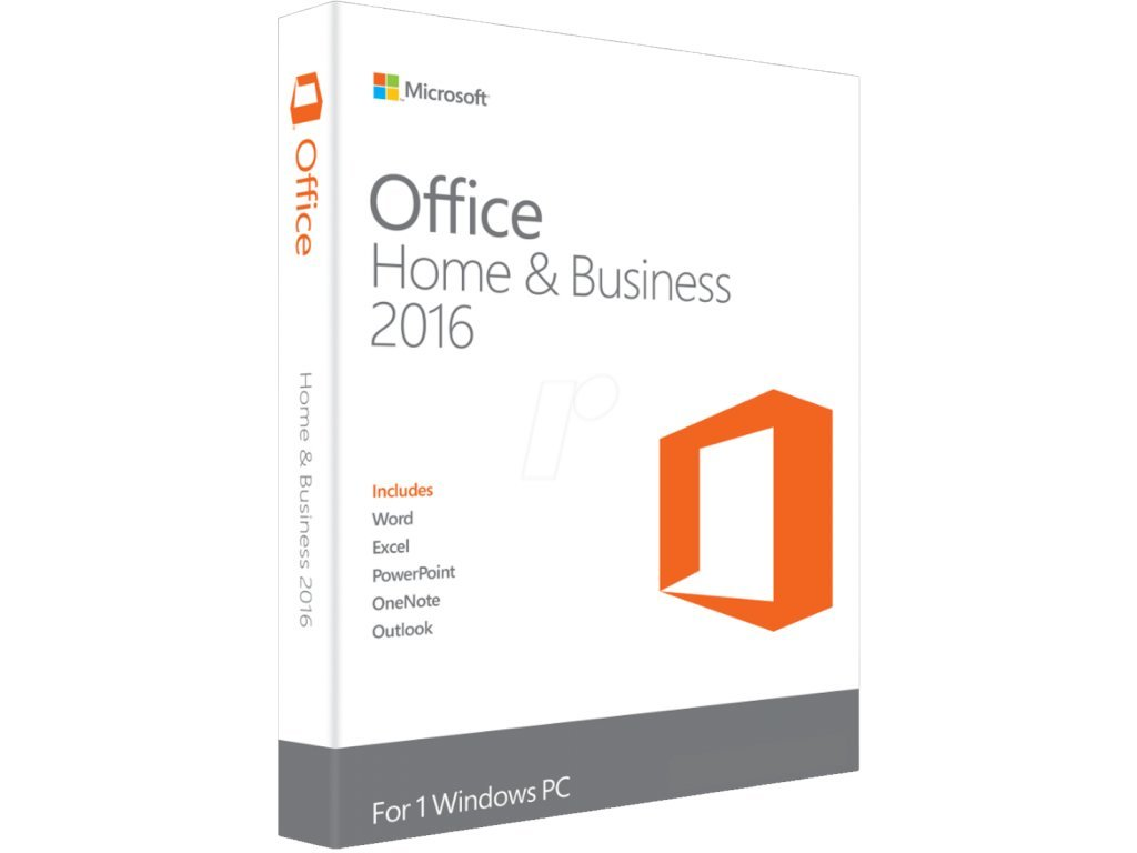 68 office 2016 home and business