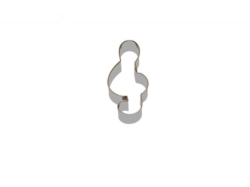 A57 Houslový klíč
