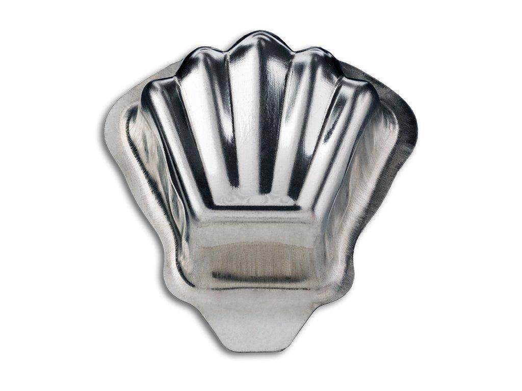 Bonbón pocín 35x33x13 mm