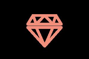Co je diamantové malování?