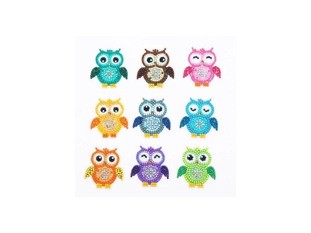Owls2 2