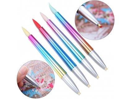 Flame pen 1