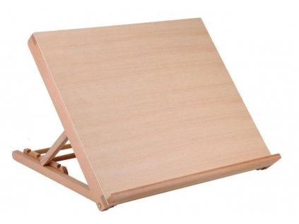 A2 Board 2