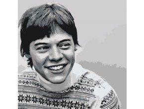 Harry177