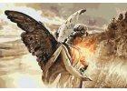 Náboženstvo – anjeli
