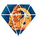 Znamenia zverokruhu