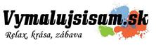 Vymalujsisam.sk