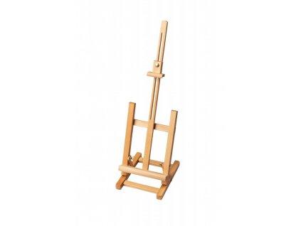 Maliarsky stojan - 50 cm