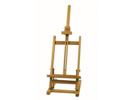 Maliarsky stojan - 72 cm