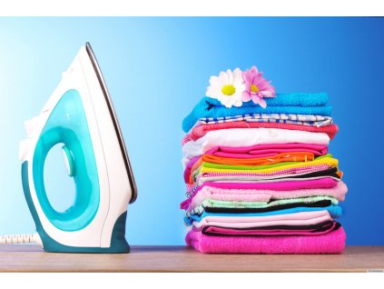 9 Tips to Make Ironing Your Clothes a Piece of Cake1