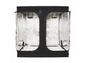 Pěstební stany Diamond Box