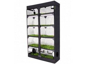 Growbox Garden Highpro Probox