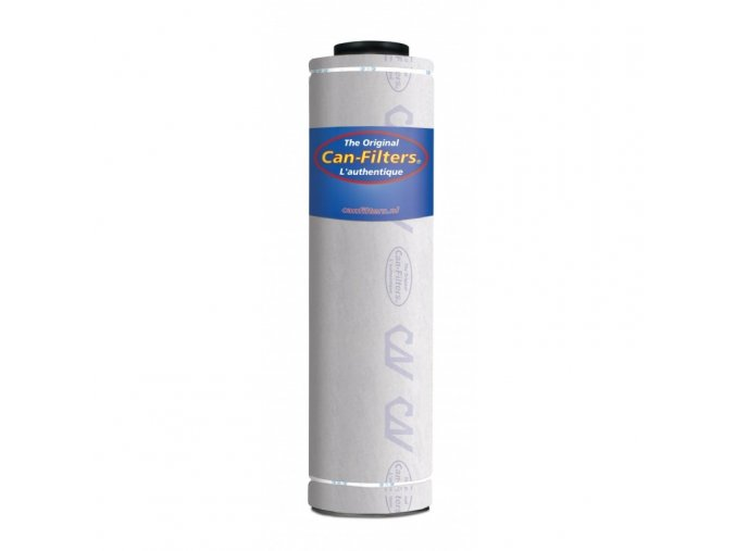 160605 can filters filtr can original 200 250 m3 h bez priruby