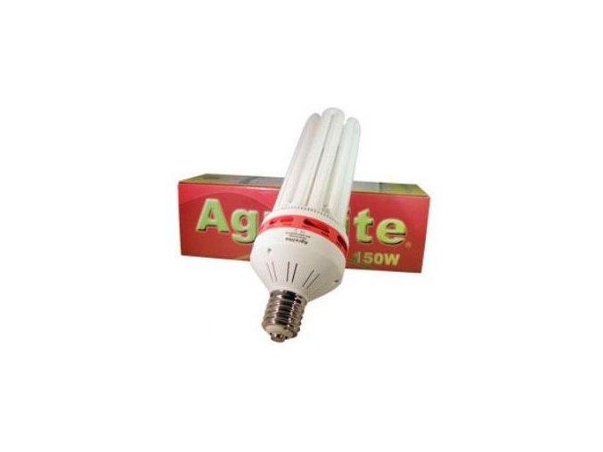 160872 1 usporna lampa agrolite s integrovanym predradnikem 150w kvetova