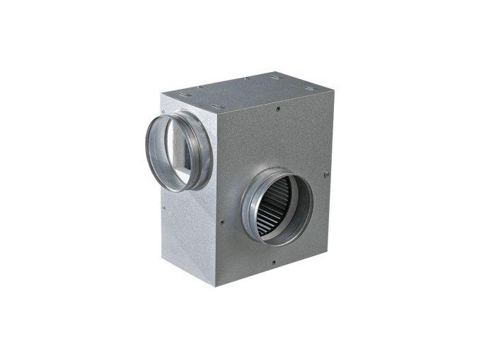 161061 dalap ventilator ksa 150