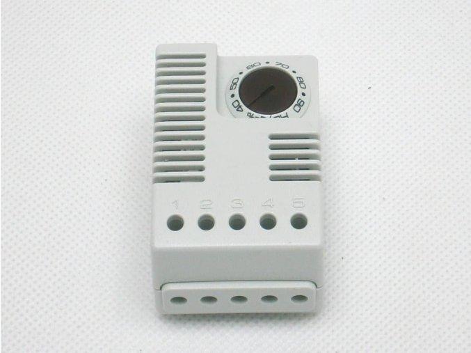 162456 1 malapa mini elektronicky hygrostat hy10