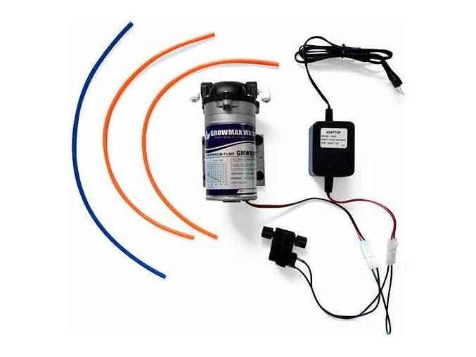 163017 1 growmax ro pump kit