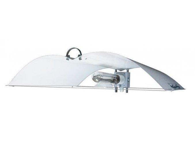 163518 1 adjust a wings stinidlo adjust a wings defender small