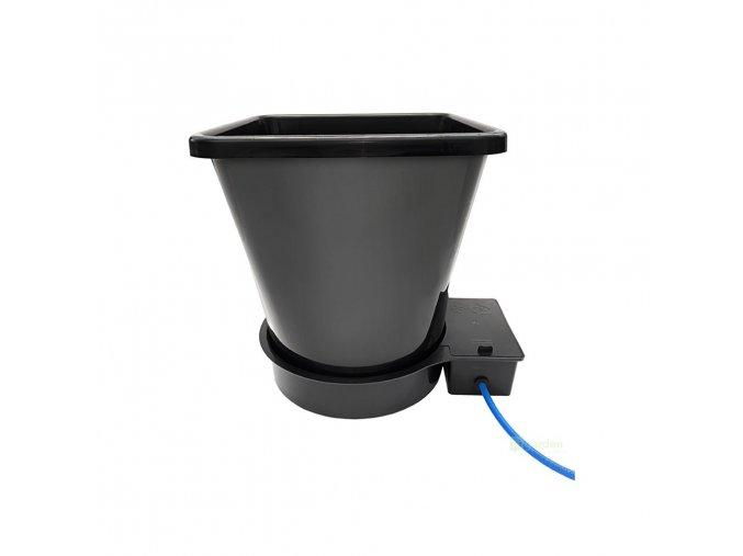 164196 1 autopot 1pot xl system 48 kvetniku vc 400l flexitank