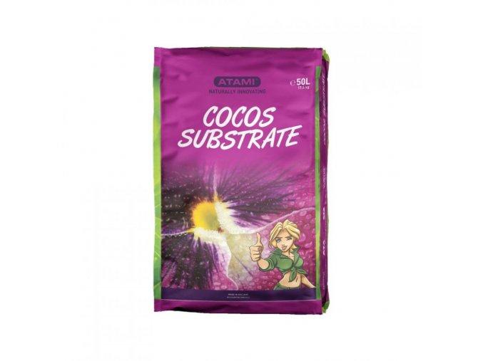 164439 1 atami coco 50l