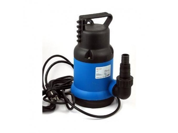 164910 1 pumpa aquaking q2503 5000l hod 6m 250w