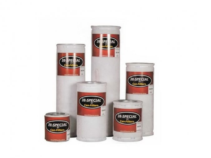 165177 1 can filters filtr can special 1000 1200 m3 h 250mm