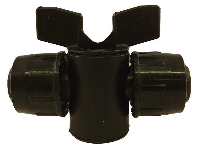 165372 1 irritec spojka pe hadice ventil 20mm sverny