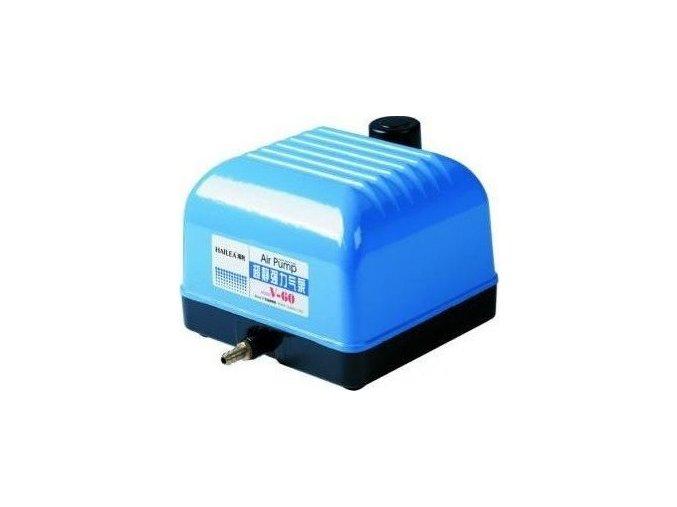 166437 vzduchovy kompresor hailea v30