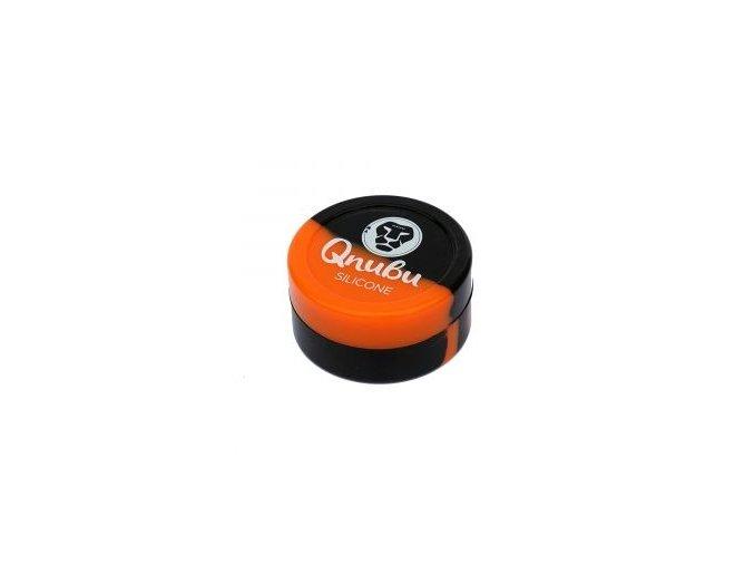 167067 1 rosin xxl silikonove pouzdro 55x29mm fox