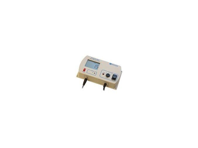 167412 1 milwaukee mc310 ec monitor