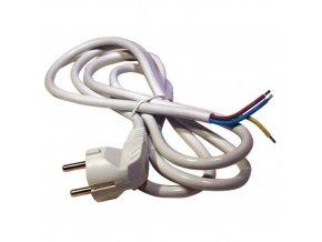 flexo kabel 3x1 3m h05vv f 500x500