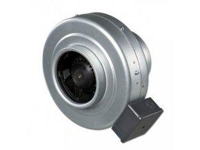 161001 1 vents ventilator vkmz 125 355m3 h