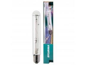 161205 1 sylvania grolux 400w rust i kvet